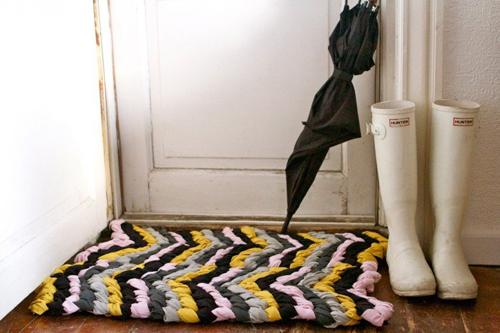 final 1 Подушка для стула своими руками svoimi rukami %d0%bc%d0%b5%d0%b1%d0%b5%d0%bb%d1%8c doma