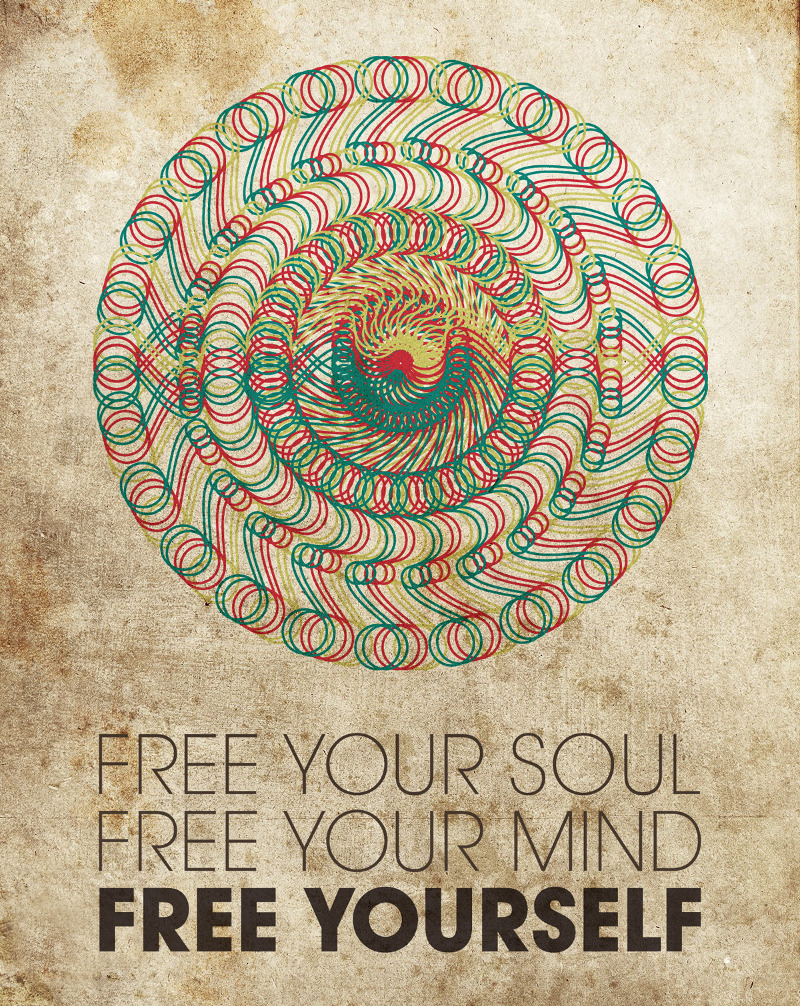 Free yourself sharon romang free yourself digital print solutioingenieria Choice Image