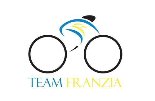 team franzia cycling team logo rye rh cargocollective com